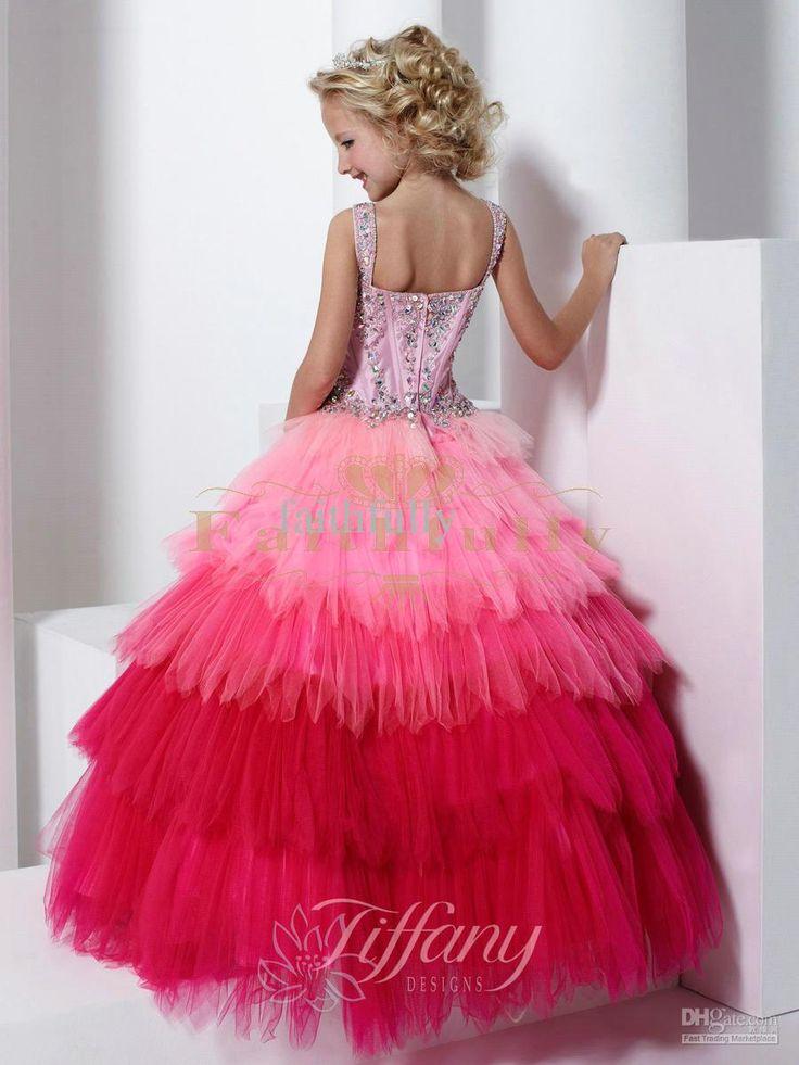 Princess dresses for little girls fashion dresses princess dresses for little girls mightylinksfo