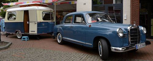 Mercedes benz 180b w 120 buscar con google mercedes for Google mercedes benz