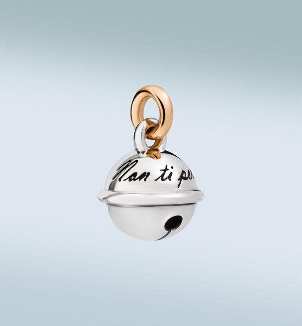 DODO|Pendenti| campanello Donna - Pendenti Donna su Dodo E-Store