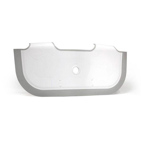 Réducteur de baignoire - allobébé - 40€