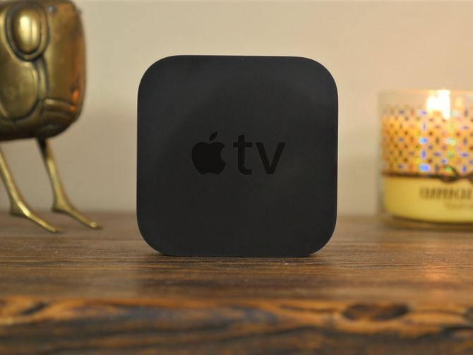 5 common problems with Apple TV and how to fix them - CNET