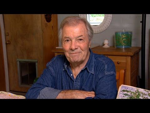 Watch a Preview of Chef Jacques Pépin's New Cooking Series - Eater