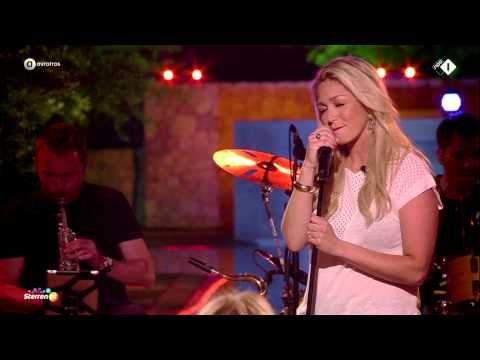 Do - Laat me - De Beste Zangers van Nederland - YouTube