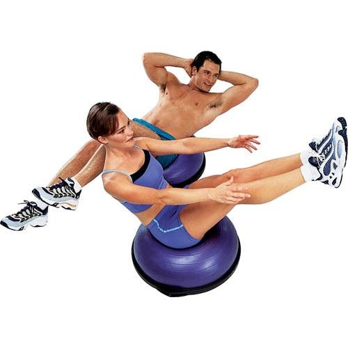 Bosu Ball Ankle Exercises: 143 Best Exercise & Physical Therapy Images On Pinterest