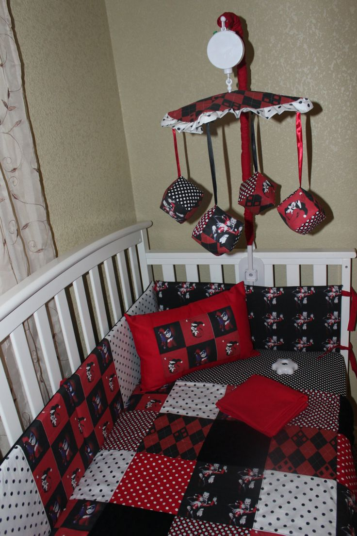 17 best ideas about margot robbie on pinterest margot for Harley quinn bedroom designs