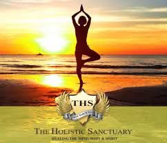 Register with Sanctuary holistic treatments at very low cost and leave your whole drugs addictions in little with some simple steps. Sanctuary holistic treatments are the reliable treatment for alcohol rehabilitation with yoga classes and natural therapies those help you be make drug free.    http://www.powershow.com/view0/7f393a-OTQ3Y/Register_With_Sanctuary_Holistic_Treatments_powerpoint_ppt_presentation
