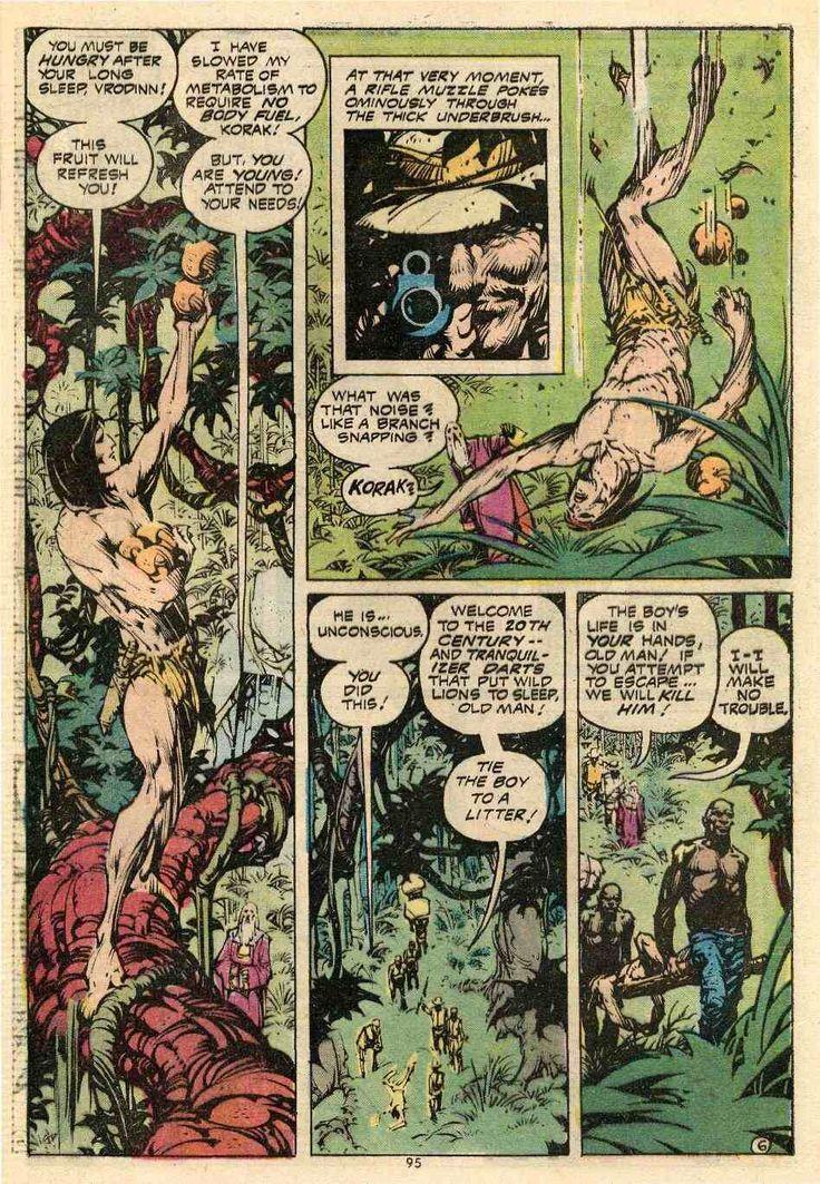 [Tarzan_DC_231_095.jpg]