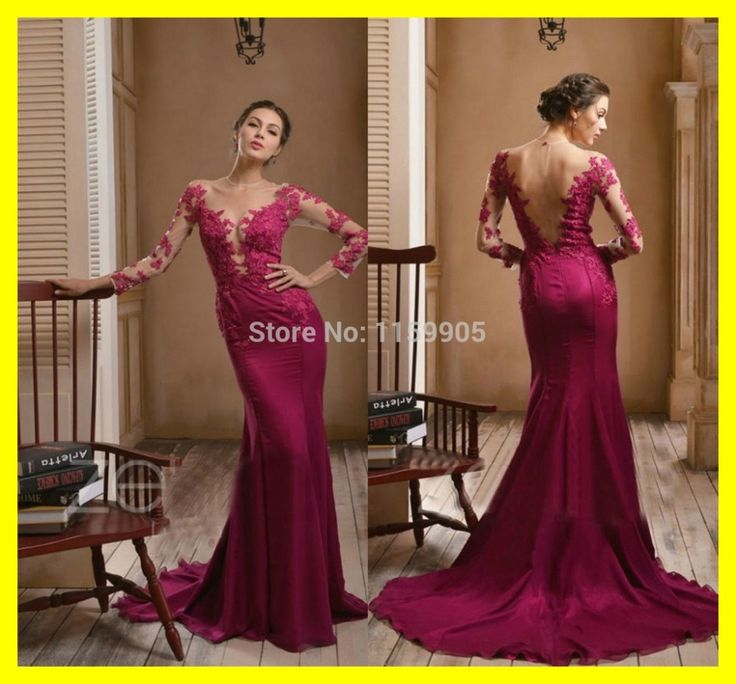 Best 25+ Rent prom dresses ideas on Pinterest   Rent ...