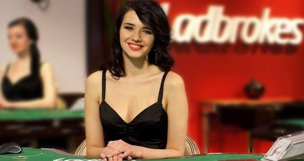 Ladbrokes Casino Live Roulette - Roulette Ratgeber
