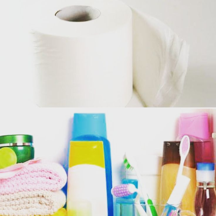 Donation Drive - Toilet Paper & Personal Care Items - http://www.morwellnh.org.au/donation-drive-toilet-paper-personal-care-items/