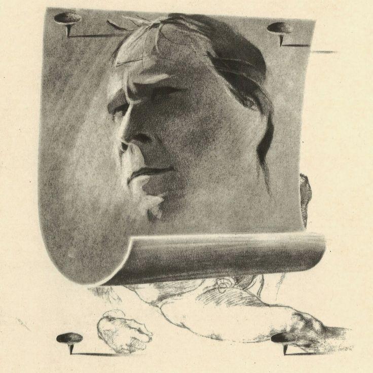 Eugénio de Andrade -  poemas; obras; biografia; manuscritos; desenhos; fotos; fontes e referências de pesquisa