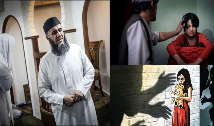 """Au Danemark, l'imam d'une grande mosquée a dit à ses coreligionnaires que les apostats, ceux qui commettent l'adultère et quiconque qui porte préjudice à un Musulman doivent être tués. Le directeur de cette mosquée a justifié ce sermon en disant : """"Nous croyons en l'islam"""".  Il y a quelques jours, la mosquée de Grimhøj à Aarhus a fait les gros titres après qu'un de ses imams a justifié le viol d'enfants commis par des migrants récemment arrivés dans le pays, au motif que ceci fait partie de…"""