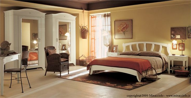 http://www.archiproducts.com/en/products/9904/english-mood-classic-style-wooden-bedroom-set-english-mood-bedroom-set-minacciolo.html
