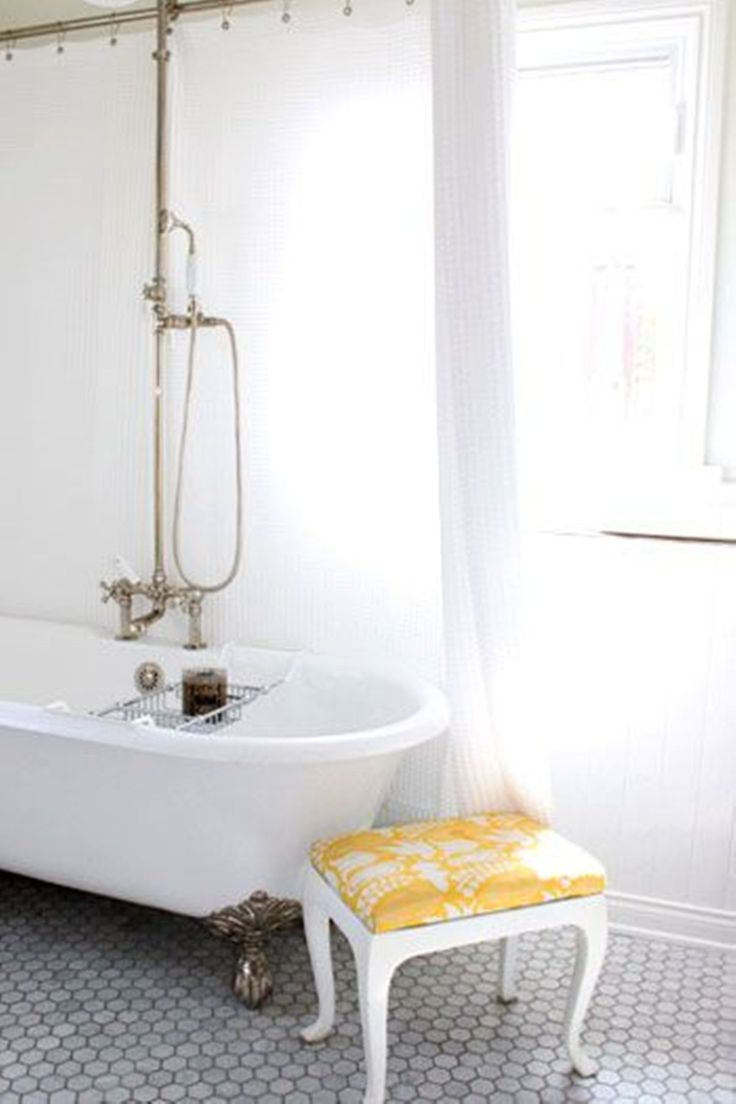 1000  images about home   bathroom renovation 14' on pinterest ...