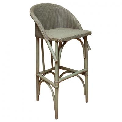 12 Best Images About Bar Stools On Pinterest Upholstery