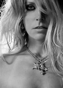 sherry moon zombie -