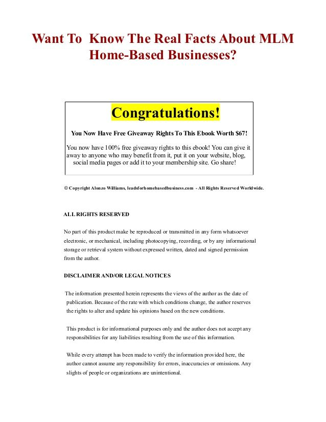 Best 25 Best home based business ideas only on Pinterest Smart