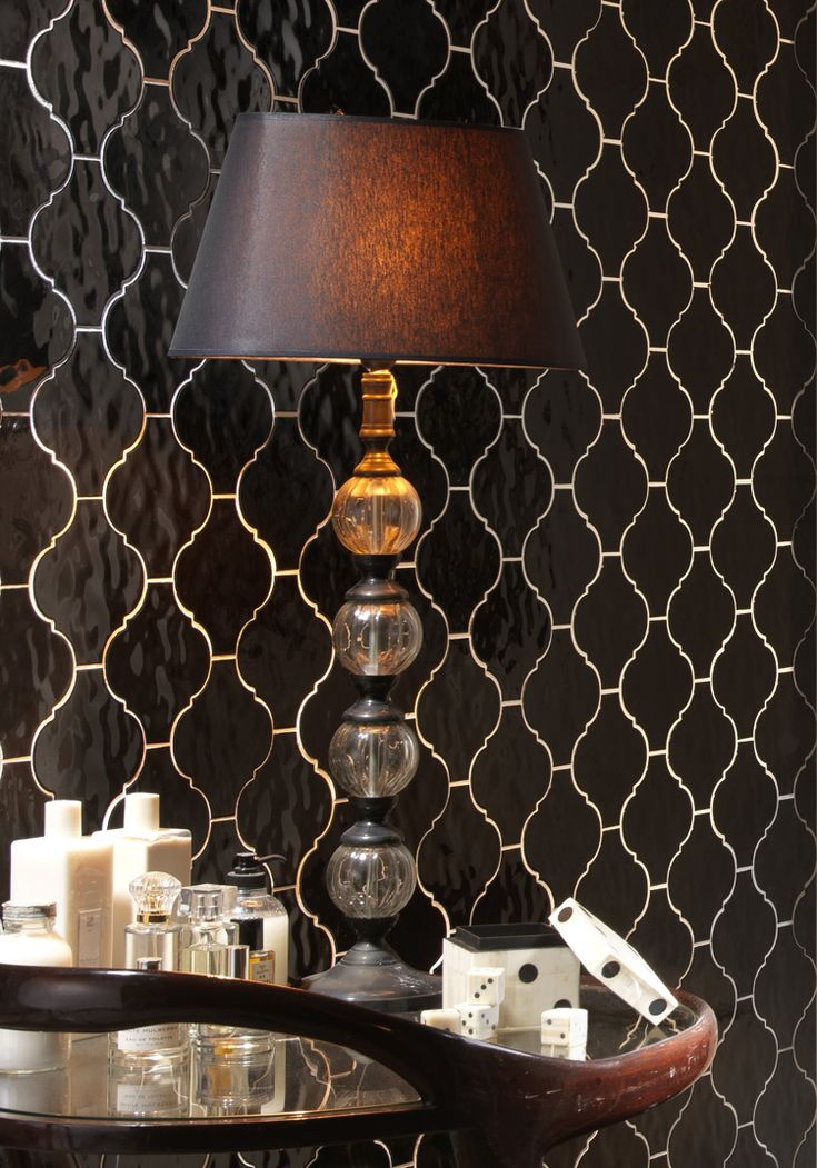 23 Best Images About Arabesque Moroccan Lantern Floor And