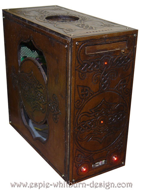 Man Cave Antiques Artifacts : Best images about man cave on pinterest smoking