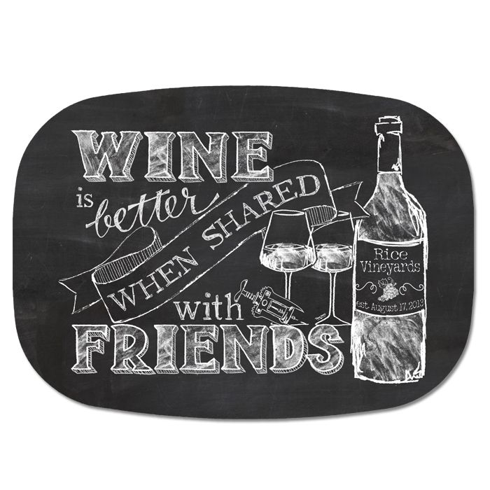 Well-known 21 best Wine & Cheese images on Pinterest | Chalkboard  AA65