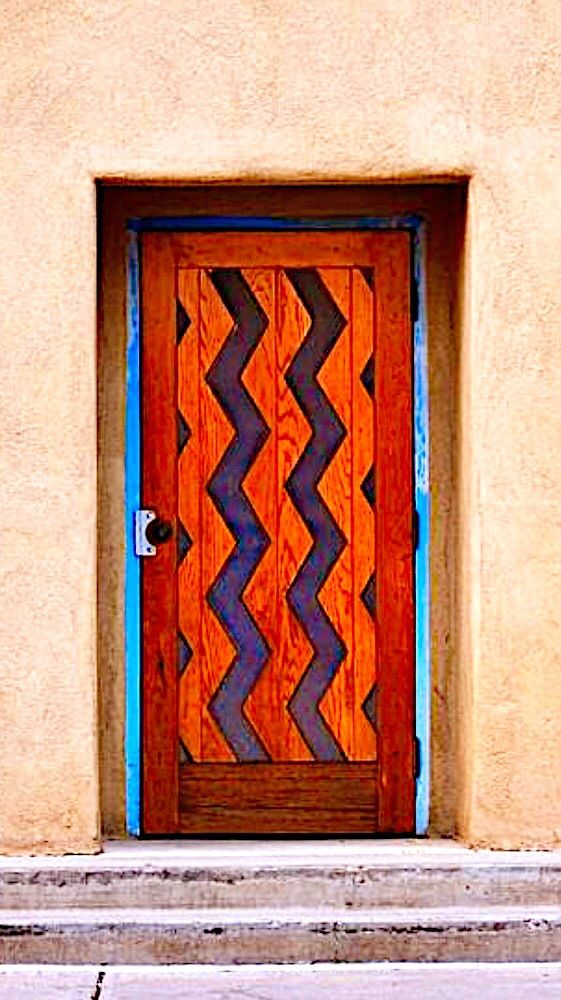 Very 2440 best Doors, Windows, & Entryways of New Mexico images on  VG82