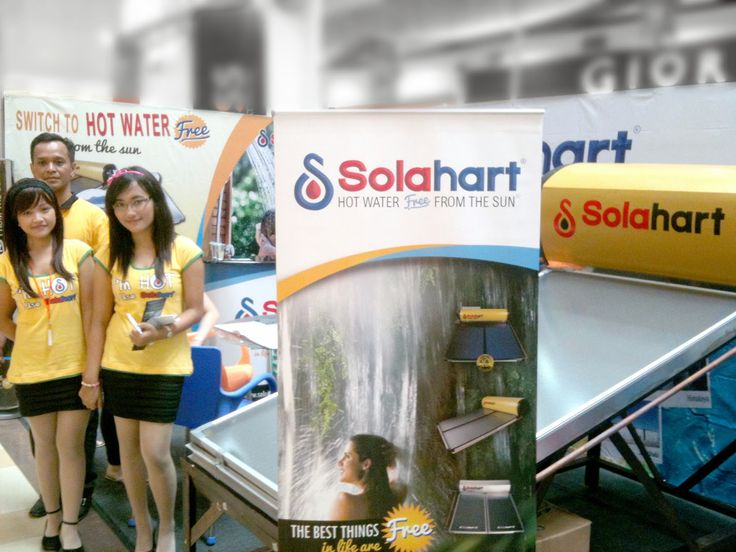 Solahart 081284559855,,087770337444. Solahart,Jakarta,Utara,Indonesia. CV.HARDA UTAMA adalah perusahaan yang bergerak dibidang jasa Jual Solahart dan Distributor Solahart.Solahart adalah produk dari Australia dengan kualitas dan mutu yang tinggi.Sehingga Solahart banyak di pakai dan di percaya di seluruh dunia. Hubungi kami segera. CV.HARDA UTAMA/ABS .Solahart Water Heater Ingin memasang atau bermasalah dengan Solahart anda? JUAL SOLAHART: CV HARDA UTAMA/ABS Dealer Resmi Solahart.