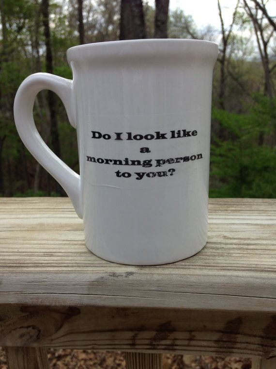155 Best Cup Sayings Images On Pinterest Silhouette