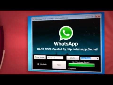 how to make whatsapp account dailymotion
