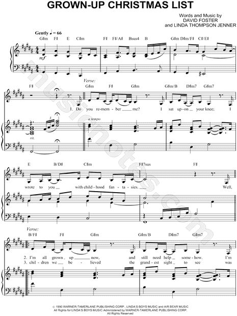 fooled around and fell in love sheet music pdf