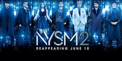 Now You See Me 2 | Full Movies HD Download | Free movies online