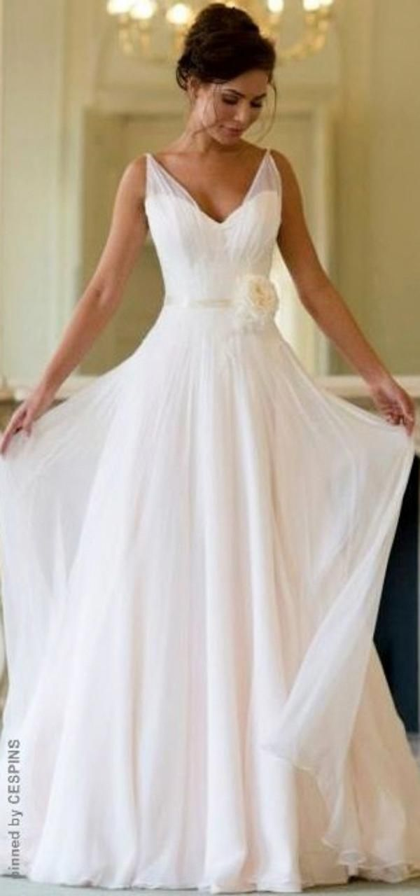 Striking wedding dress for the woman of today. Every new bride should have to look her best on her wedding. There are numerous kinds of bridal gown and wedding events dress to choose from Select the one that right for your physique: wedding dresses with sleeve Want to know more about – #wedding dresses