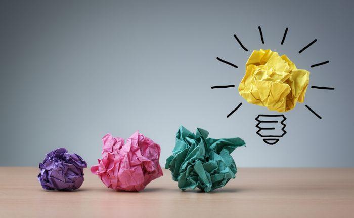 idee-brevetti-studio-rubino-srl