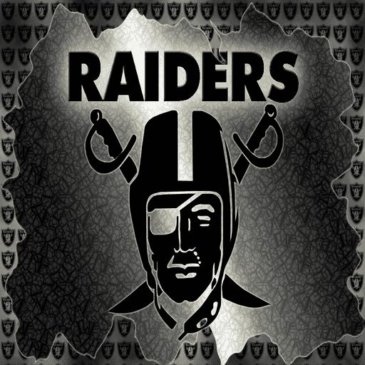 This is a Fan App for the Oakland Raiders Fans. Enjoy player stats, team stats, cheerleaders, social media, and more in this all inclusive app dedicated to the Oakland Raiders. This app is not affiliated with the Oakland Raiders or the NFL in any way.<p>Features-<br>*All access Facebook<br>*Full featured team videos<br>*Instant Twitter updates<br>*Seating charts<br>*Up to the minute team news<br>*High quality cheerleader photo access<br>*Tickets and team merchandise<br>*Rosters and Player…