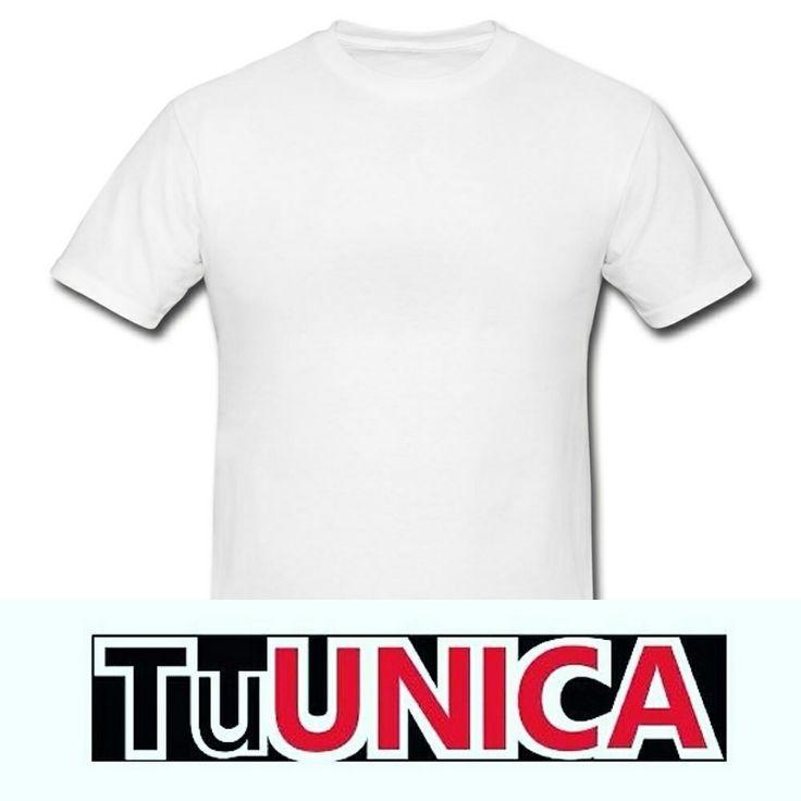 Tuunica tshirt