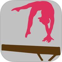 Gymnastics Academy 2016 by GR8 Media