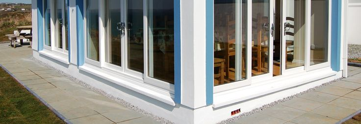 Tips You Cannot Avoid When Looking For A Professional Window Installer