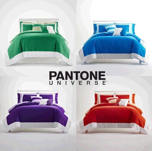 17 Best Images About PANTONE MY WORLD On Pinterest