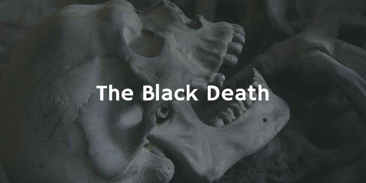 The Black Death – the world's worst case of the bubonic plague is one of the world's most devastating pandemics. It has existed for thousands of years and had infected many countr…
