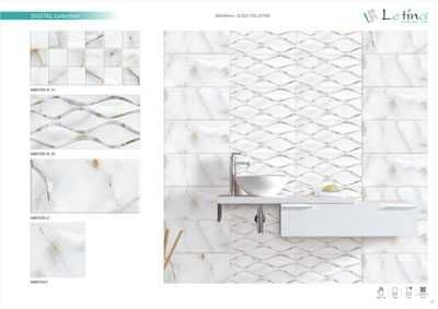 LETINA DIGITAL WALL TILES Digital Wall Tiles & Glazed tiles Manufacturers More Details :   https://goo.gl/Vzxe6u  #LETINADIGITALWALLTILES #DigitalWallTiles #GlazedtilesManufacturers
