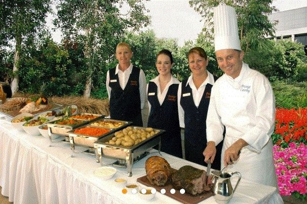 Get in touch with Prestige Catering for your next event. http://www.prestigecatering.com.au/