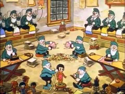 Ya es Navidad - Cuentos infantiles - Christmas - YouTube