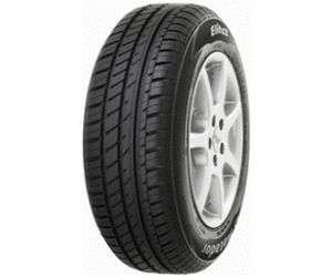 Prezzi e Sconti: #Matador mp 44 elite 3 205/60 r15 91h  ad Euro 45.00 in #Matador #Automoto pneumatici