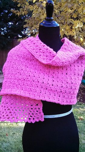 Amazing_grace_shawl_1_medium