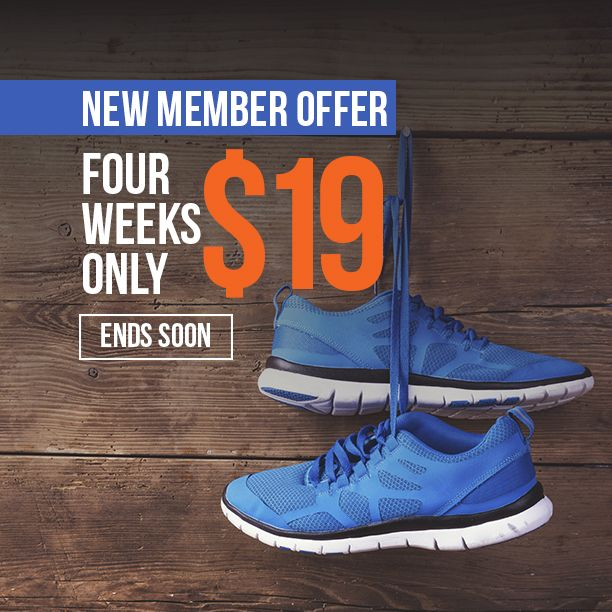 H4L NEW MEMBER OFFER - Healthy 4 life Fitness takes you outdoors and your fitness to a whole new level. start today with this new member offer 4 WEEKS for ONLY $19. NO JOKE, ONLY $19... Take advantage today, hurry ends soon: http://healthy4life.net.au/?page_id=897 #trainhailorshine #socialfitness #transformation #crossfit #befit #bemotivated #workout #exercise #fitspo #fitness #justdoit #bringit #noexcuses #fitnessaddict #bodybuilding #muscle #life #success #fitnessmotivation #outdoorfitness…