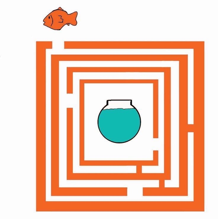 (2014-07) Fisk, let