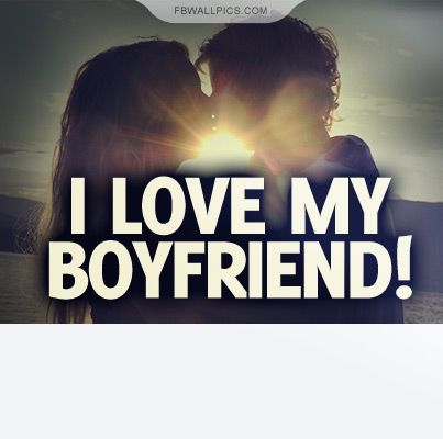 love-my-boyfriend-tumblr-quotes-uh3hcekd.jpg (403400) for my ...