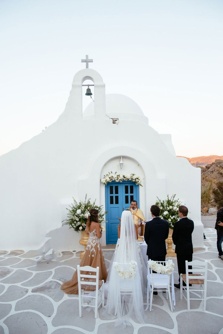 Best 25 Greece Wedding Ideas On Pinterest