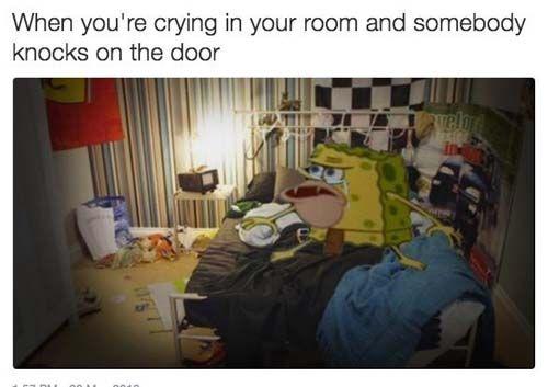 spongebob caveman meme | Here Are 23 Of The Best Caveman SpongeBob Memes