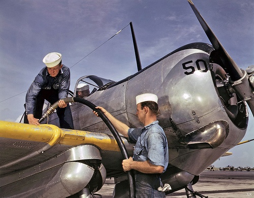 257 best images about 1940 39 s on pinterest for Chaise us ww2