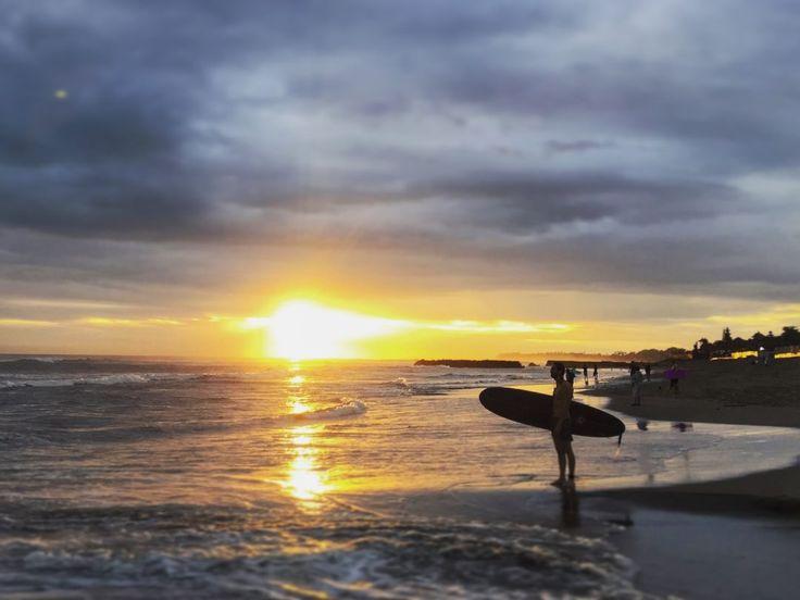 Liebeserklärung an Canggu Bali: Unsere Tipps für Unterkünfte und gutes Essen